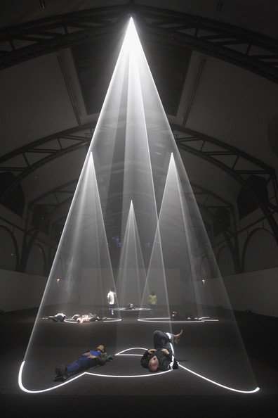 Anthony+McCall+Installation+Opens+Berlin+3VCe73hqjD6l
