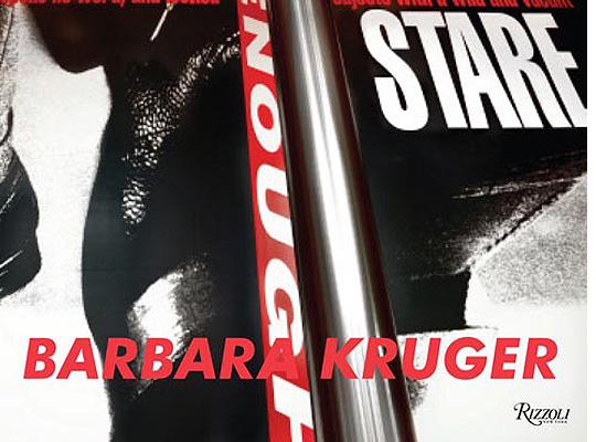 barbara-kruger-book-rizzoli-1