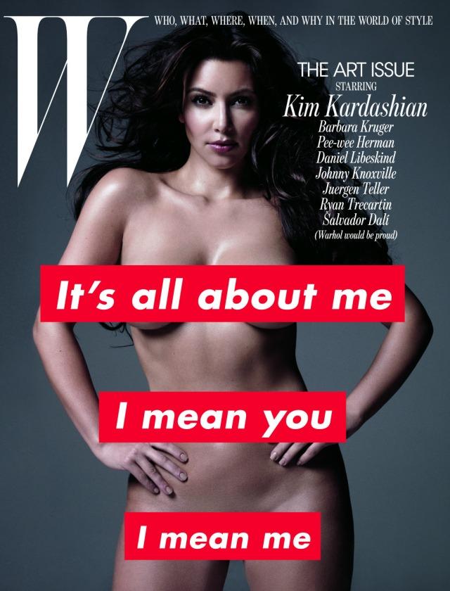ContentImage-7137-226151-kimkardashiannaked