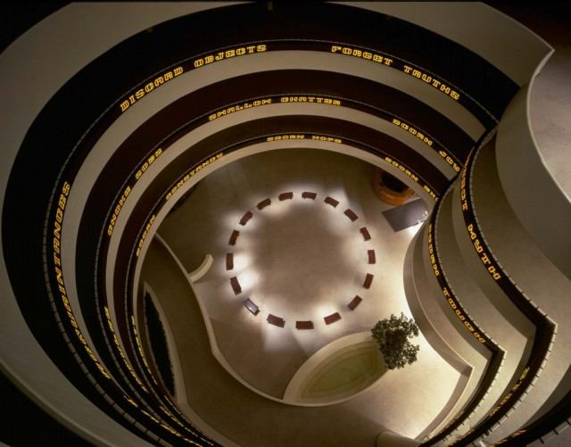 Guggenheim5-1024x802