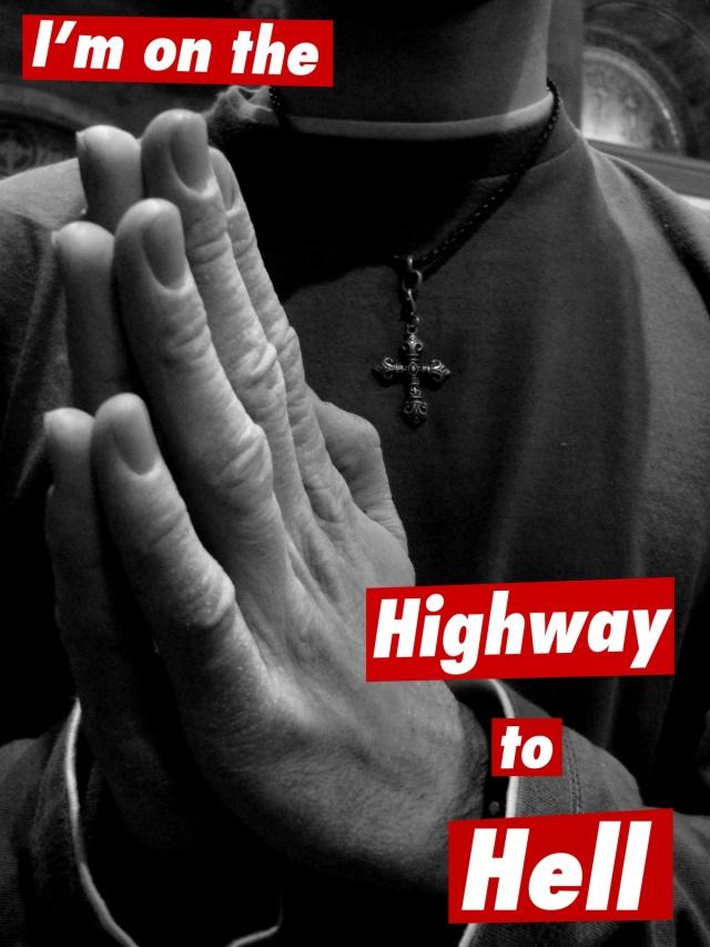 HighwaytoHell