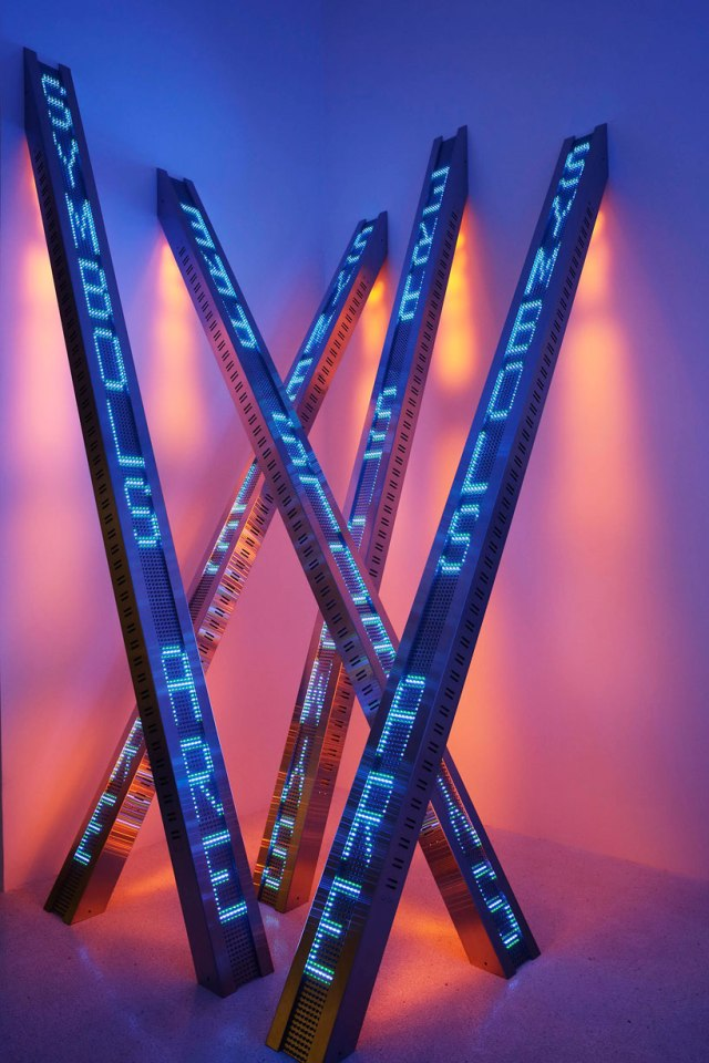 jenny-holzer-pearl-lam-galleries-designboom-01