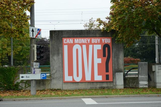 KUB-Billboards-Barbara-Kruger-Foto-Rudolf-Sagmeister-IMG_1486