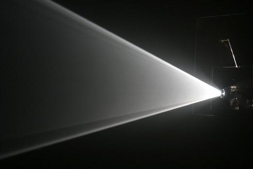line-describing-a-cone