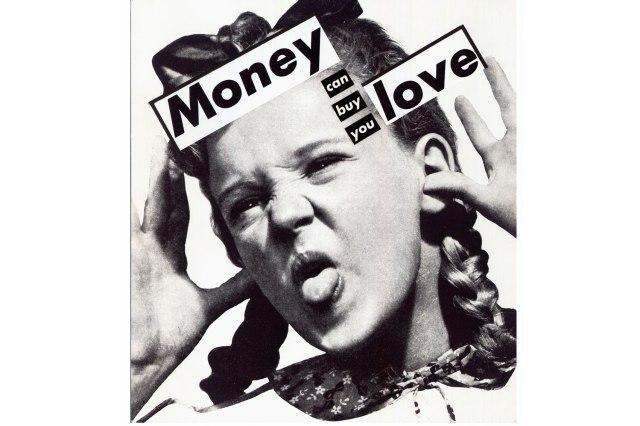 moneycanbuyyoulove