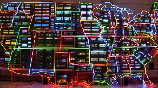 nam-june-paiks-electronic-superhighway-american-art-museum-smithsonian-museum-washington-dc